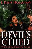 Devil s Child
