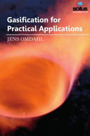 Gasification for Practical Applications