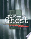The Holocaust S Ghost