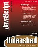 JavaScript Unleashed