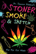 Stoner Smoke Sketch