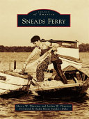 download ebook sneads ferry pdf epub