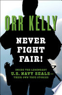 Ebook Never Fight Fair! Epub Orr Kelly Apps Read Mobile