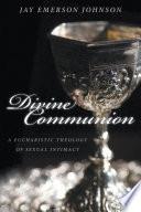 Divine Communion