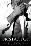Dr Stanton Book PDF
