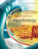 laboratory-experiments-in-microbiology