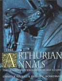 The    Arthurian Annals