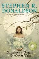 download ebook daughter of regals & other tales pdf epub