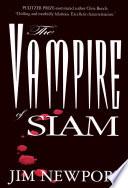 The Vampire of Siam