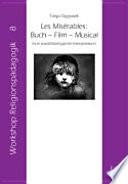 Les Mis  rables  Buch   Film   Musical