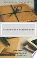 Fronteiras e Identidades