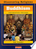 Buddhism by Sue Penney