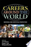 Careers and Cultures