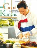 Good Morning  Kimchi