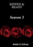 RIPPED & READY (Season 3)