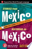 Stories from Mexico   Historias de M  xico  Premium Third Edition