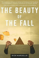 The Beauty of the Fall Book Cover