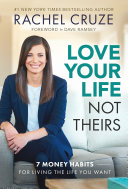 Love Your Life Not Theirs Book