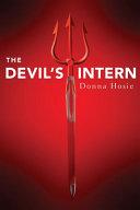 The Devil s Intern