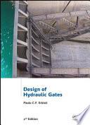 Design Of Hydraulic Gates 2nd Edition