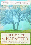 100 Days of Character