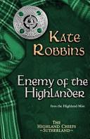 Enemy of the Highlander
