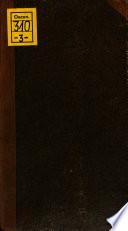 Neues allgemein praktisches Wörterbuch der Forst- und Jagdwißenschaft nebst Fischereiy