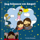 Jag känner en ängel