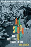 download ebook all shook up pdf epub