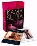 The Modern Kama Sutra in a Box