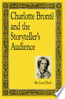 Charlotte Bront And The Storyteller S Audience