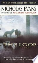 Book The Loop