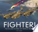 Fighter  Book PDF