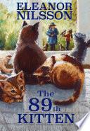 The 89th Kitten