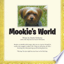 Mookie   s World