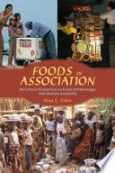 Foods of Association
