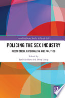 Policing the Sex Industry