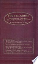 Four Pilgrims