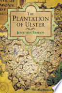 download ebook the plantation of ulster pdf epub