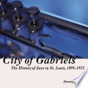 City of Gabriels