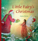 Little Fairy s Christmas