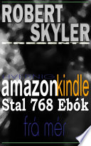 Hvernig amazon kindle Stal 768 Eb  k Fr   M  r