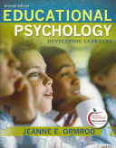 Educational Psychology + Case Studies