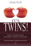 It s Twins