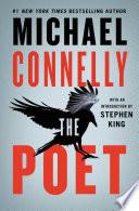 The Poet Book PDF