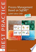 Process Management Based on SqEME