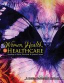 Women  Health    Healthcare