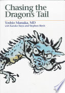 Chasing The Dragon S Tail