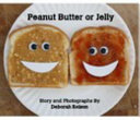 Peanut Butter Or Jelly