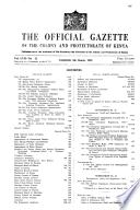 Mar 8, 1955